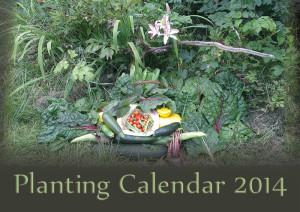 2014-Planting-Calendar-Cover-new-for-website