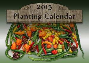 2015-Planting-Calendar