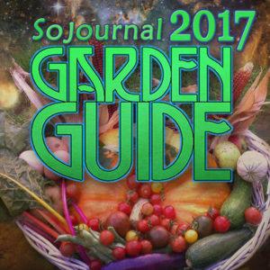 2017-garden-guide-thumbnail