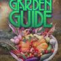 2017-sojournal-garden-guide-cover-2