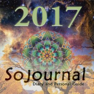 2017-Sojournal-thumbnail