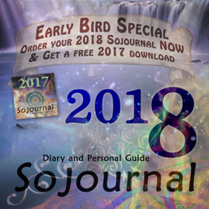 2018-Sojournal-early-bird-cover-thumbnail