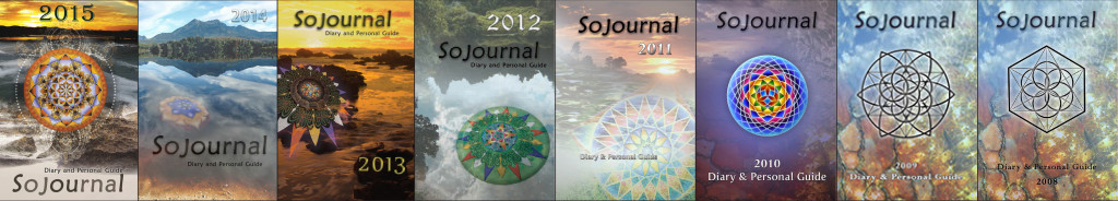 All-Sojournal-covers-strip