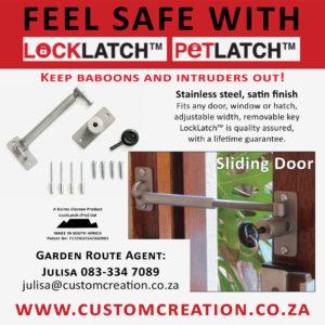 Locklatch thumbnail