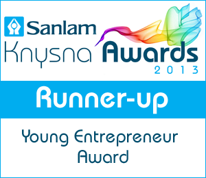 knysnaawards-ru-young