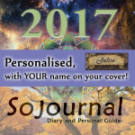 2017-Sojournal-thumbnail-with-name