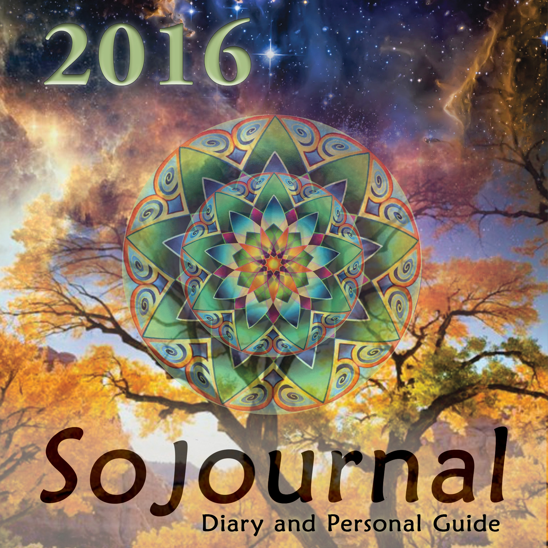 2016-Sojournal-cover-thumbnail