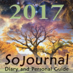 2017-Sojournal-cover-thumbnail
