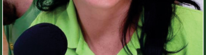 Face-behind-Voice-Week-3--Julisa