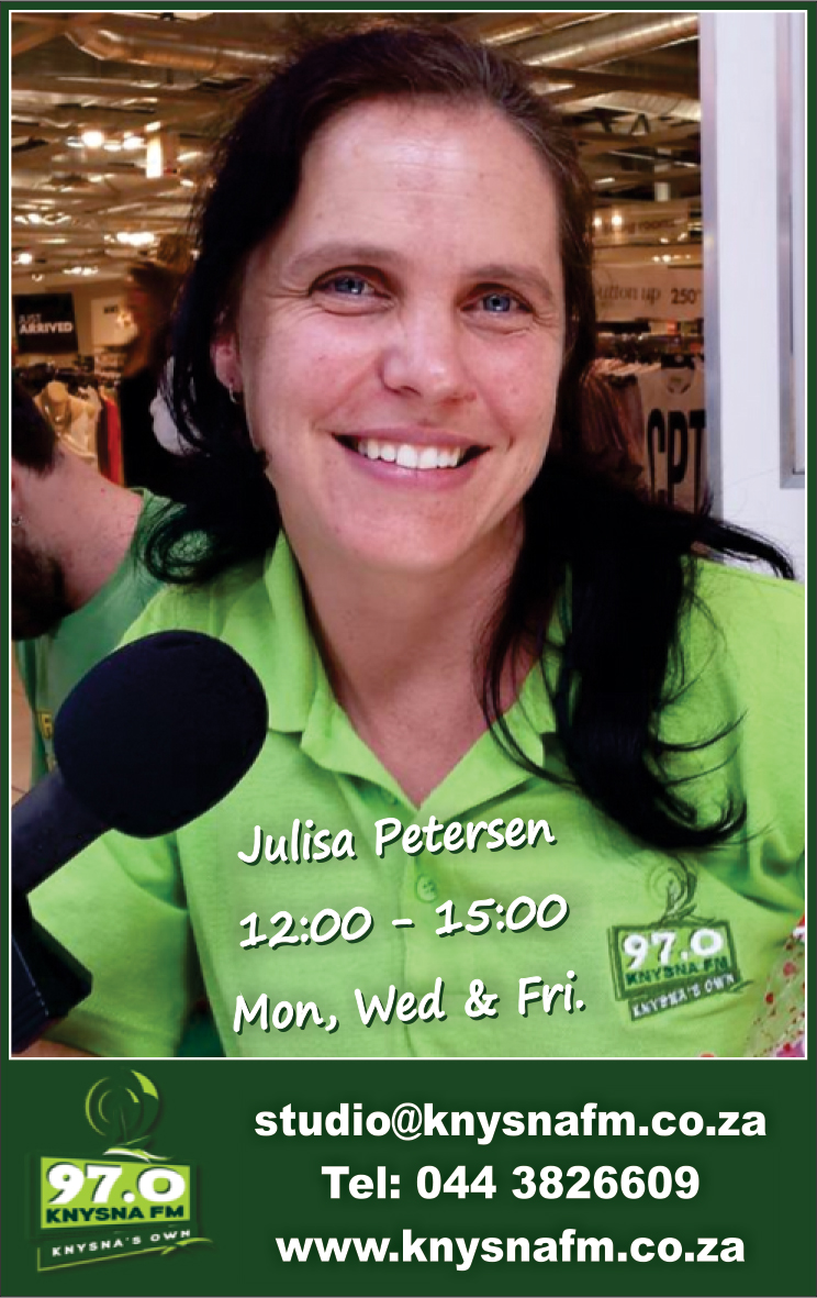 Face-behind-Voice-Week-3--Julisa