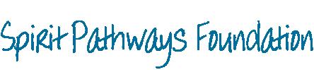 spiritpathways logo