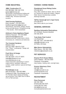 2015-Directory-page-18