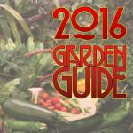 2016-Garden-Guide-thumbnail