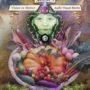 2017-sojournal-garden-guide-back-cover-2