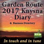 2017-Knysna-diary-thumbnail