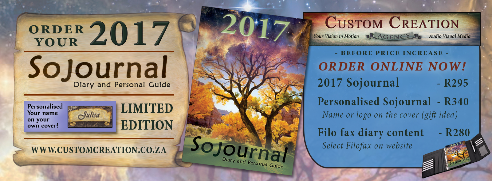 2017-sojournal-fb-banner-november-2016-2