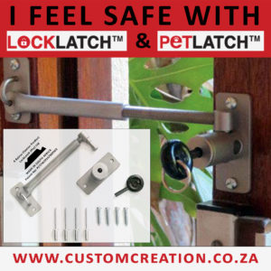 Locklatch FB thumbnail