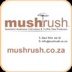 Mush Rush