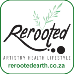 Rerooted Earth