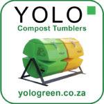 Yolo Green