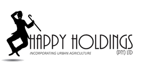 Happy-Holdings-clear-background